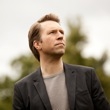 MAHLER CHAMBER ORCHESTRA - LEIV OVE ANDSNES, piano and conductor