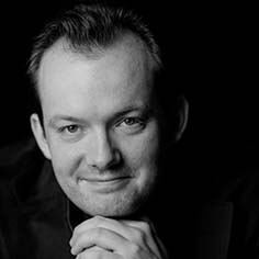 ROYAL CONCERTGEBOUW ORCHESTRA - ANDRIS NELSONS, conductor