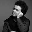 EVGENY KISSIN - ANNIVERSARY CONCERTS