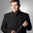 LATVIAN NATIONAL SYMPHONY ORCHESTRA - LATVIAN NATIONAL CHOIR - ANDRIS POGA, conductor